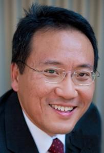 Bill Kan, CFA