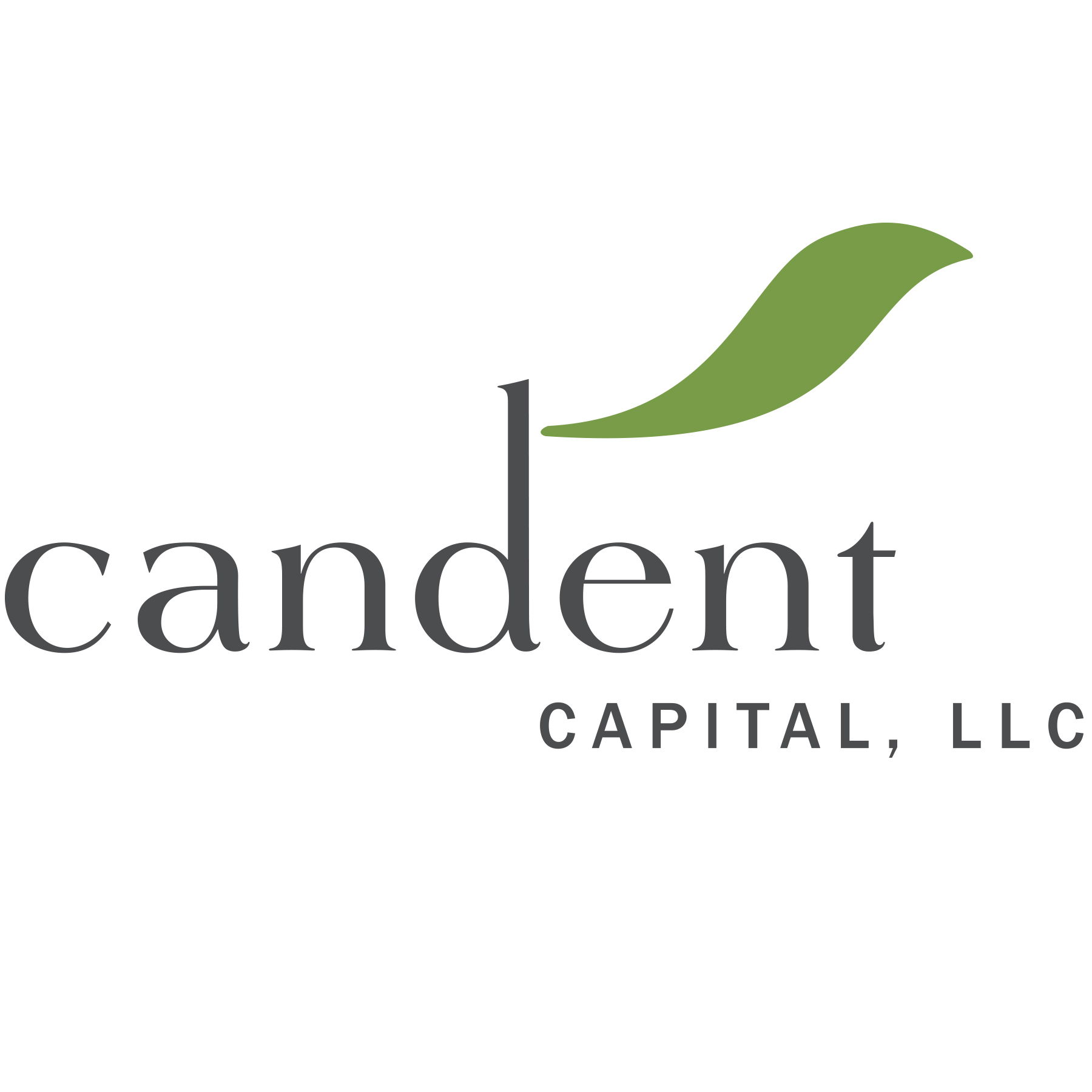 Candent Capital, LLC